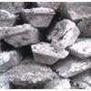 东莞废锌合金回收、东莞回收锌合金公司、锌合金回收、收购锌渣