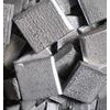 中山镍渣回收 中山回收梅花镍  肇庆高价回收镍板