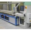 销售美国进口QVI Itaca C-100三坐标测量仪