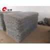 高尔凡石笼网格宾网生产加工
