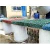 北京多孔混凝土胶结剂 透水地坪混凝土胶结剂