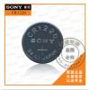 日本原厂Sony索尼CR1220  3.0V锂锰扣式电池