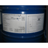 聚乙二醇200 peg 美国陶氏  沙特