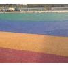 安徽剂路面透水混凝土胶结剂,创意路面透水混凝土胶粘剂