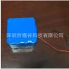 印度BIS认证磷酸铁锂电池一体化路灯电池