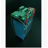 11.1V39Ah储能用锂电池组支持600W功率输出