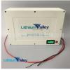 城市生命线工程安全运行监测系统储能电池智慧城市储能