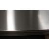 供应15-5PH不锈钢材 美国沉淀硬化不锈钢15-5PH