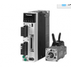 松下伺服电机驱动器厂家一级代理价格优惠