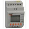 安科瑞 ASJ10-F 智能电力继电器用于欠频率过频率场合